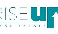 Best Property Management Companies In Dubai- RiseUp Holding