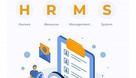 HRMS_Software_grid.jpg