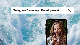 Telegram_Clone_App_Development_1_grid.png