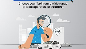 Taxi_image_grid.jpg