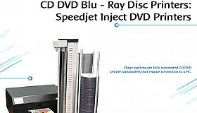 CD_DVD_Blu-Ray_Disc_Printers_SpeedJet_inkjet_DVD_printers_grid.jpg