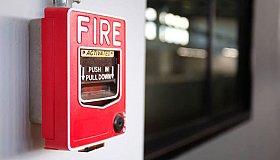 fire_alarm_guide_grid.jpg