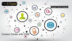 Contact_Center_SOlution_c_grid.jpg