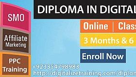 6_month_diploma_grid.jpg
