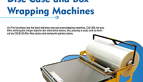 All_Pro_Solutions_has_the_Best_Disc_Case_and_Box_Wrapping_Machines_for_you_grid.png