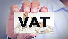 VAT_in_uae_grid.jpg