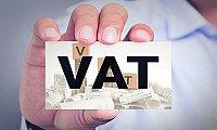 VAT Consultants in Dubai, Abu Dhabi, UAE