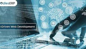 AI-Driven-Web-Development_grid.jpg