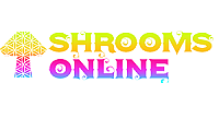 Shrooms Online