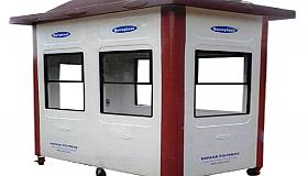 Prefab-cabin-three-seater-otqnkmvesadg9kwfps1df3l437qh0m4wt52eo83xig_grid.png