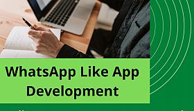 WhatsApp_like_app_development_4_grid.png