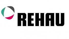 Rehau_logo_grid.jpg