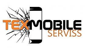 texMobile_logo_grid.jpg