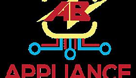 AB-Appliance-final_Logo_Resize_grid.png