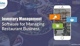 Inventory-Management-Software-For-managing-Restaurant-business_grid.jpg