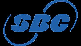 SBCGlobal_grid.png
