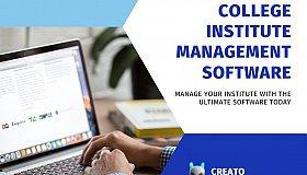 Creato_Software_Development_Company_in_Jaipur_grid.jpg