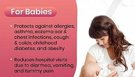 Baby_specialist_doctor_in_chandigarh_grid.jpg