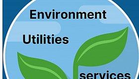 Environmental_Utility_grid.jpg