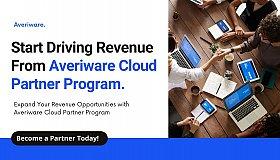 Averiware_cloud_program_grid.jpg