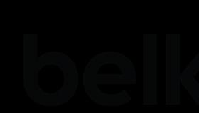 Belkin_logo_grid.png