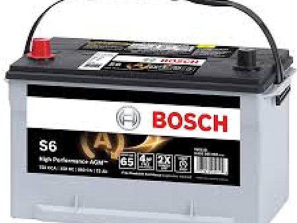 car battery delivery dubai