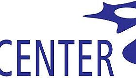 air_center_logo_grid.jpg