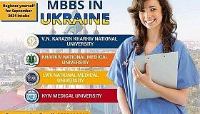 MBBS_in_Ukraine_grid.jpg