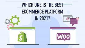 Woocommerce-vs-Shopify-2021_grid.png