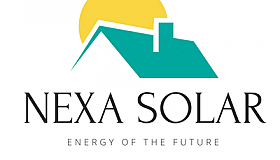 Nexa-Solar-Logo_grid.png