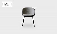 Furniture Hire in London