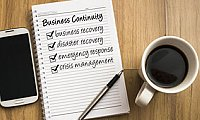 Leading Payroll Services in Perth - i3Group