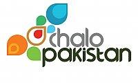 Chalo Pakistan