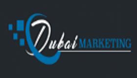 dubai_marketing_grid.png