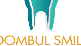 Toombul-dental-clinic_grid.png