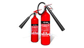 7.-CO2-Fire-Extinguishers_grid.png