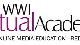 virtual_academy_Logo_grid.png