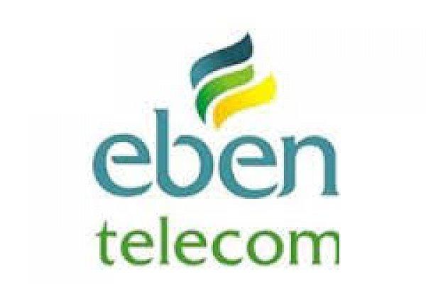 Bulk SMS Services in Ras al-Khaimah- contact 00971565455200