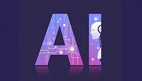 Artificial_Intelligence-Machine_learning-Deep_learning_grid.jpg