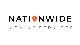 LOGO_500x500_nationwide_moving_services_grid.jpg