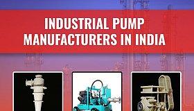 Industrial_Pump_Manufacturers_in_India_grid.jpg