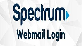 spectrum-webmail-login_grid.png