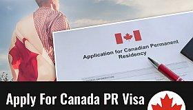 CanadaMigrationFromDubai_grid.jpg