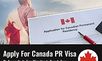 Licensed Canadian Immigration Agency | Canada Immigration Dubai | Novusimmigration.net