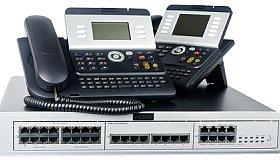 hosted_pbx_phone_system_grid.jpg