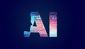 Artificial_Intelligence_grid.jpg