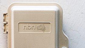 nbn_internet_providers_grid.jpg