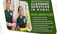 Maid agency Dubai and House maid Dubai-EcomaidMe