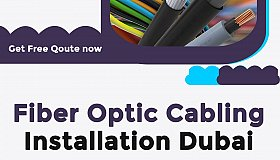 How_Does_a_Fiber_Optic_Cable_Works_in_Dubai_grid.jpg