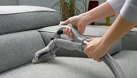 Sofa_Cleaning_grid.jpg